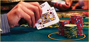 игры казино рояль бесплатно без регистрации